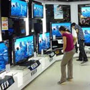 Магазины электроники Пугачева