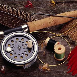 Охотничьи и рыболовные магазины Пугачева