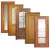 Двери, дверные блоки в Пугачеве