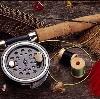 Охотничьи и рыболовные магазины в Пугачеве