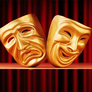 Театры Пугачева