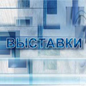 Выставки Пугачева