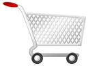 Бегемот - иконка «продажа» в Пугачеве